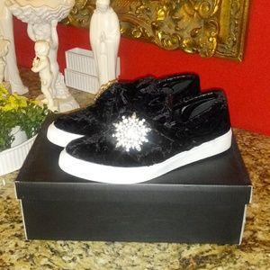 Wendy Williams Sneakers